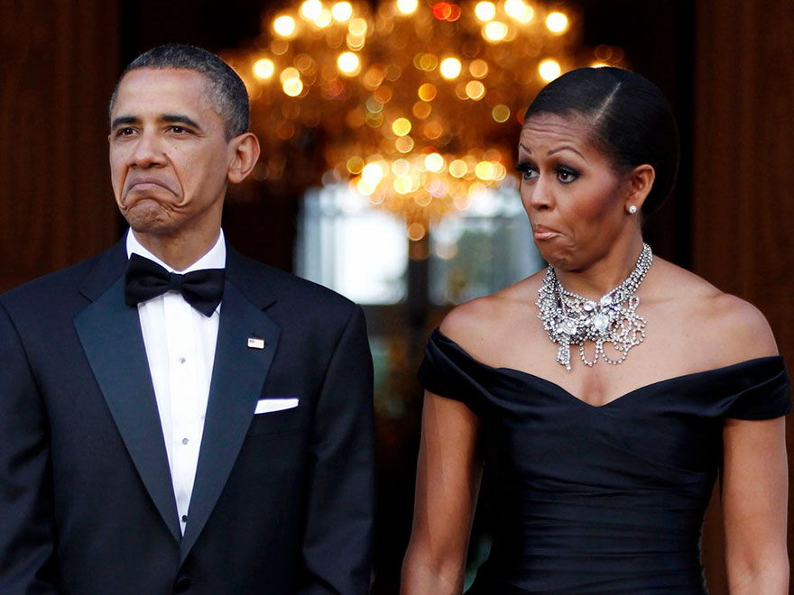 barack-obama-michelle-love-story-68