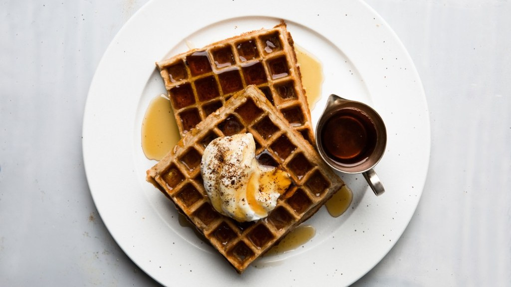coffee-flavored-belgian-waffles.jpg